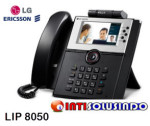 IP PHONE LIP-8050